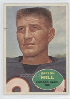 Hill_medium