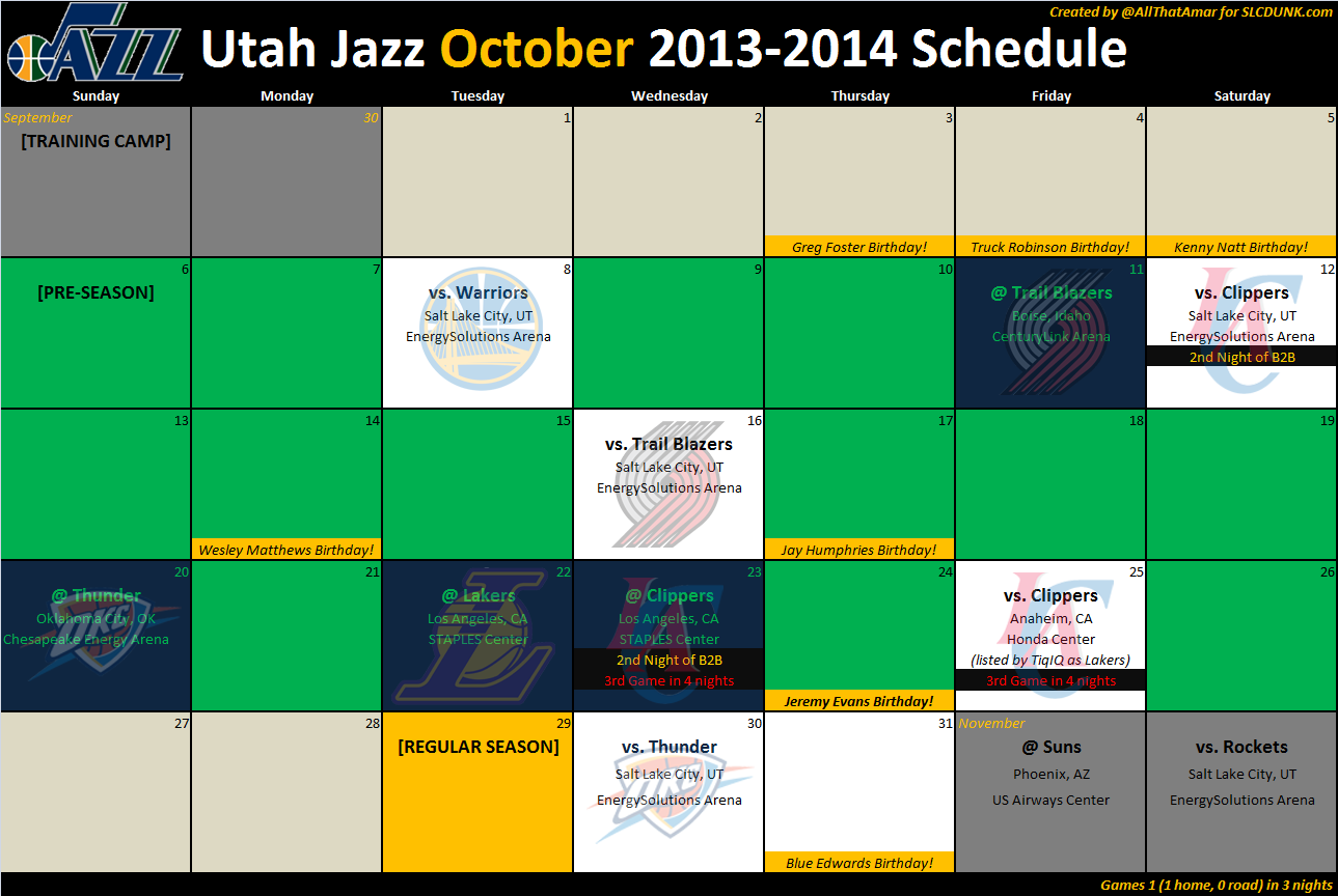 Jazz_2013_2014_schedule_-_01_oct