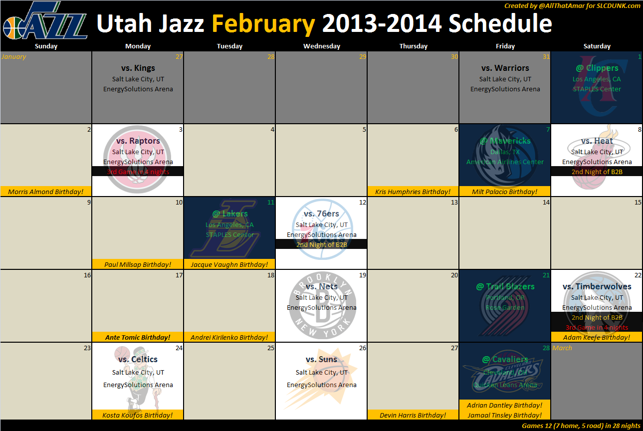 Jazz_2013_2014_schedule_-_05_feb