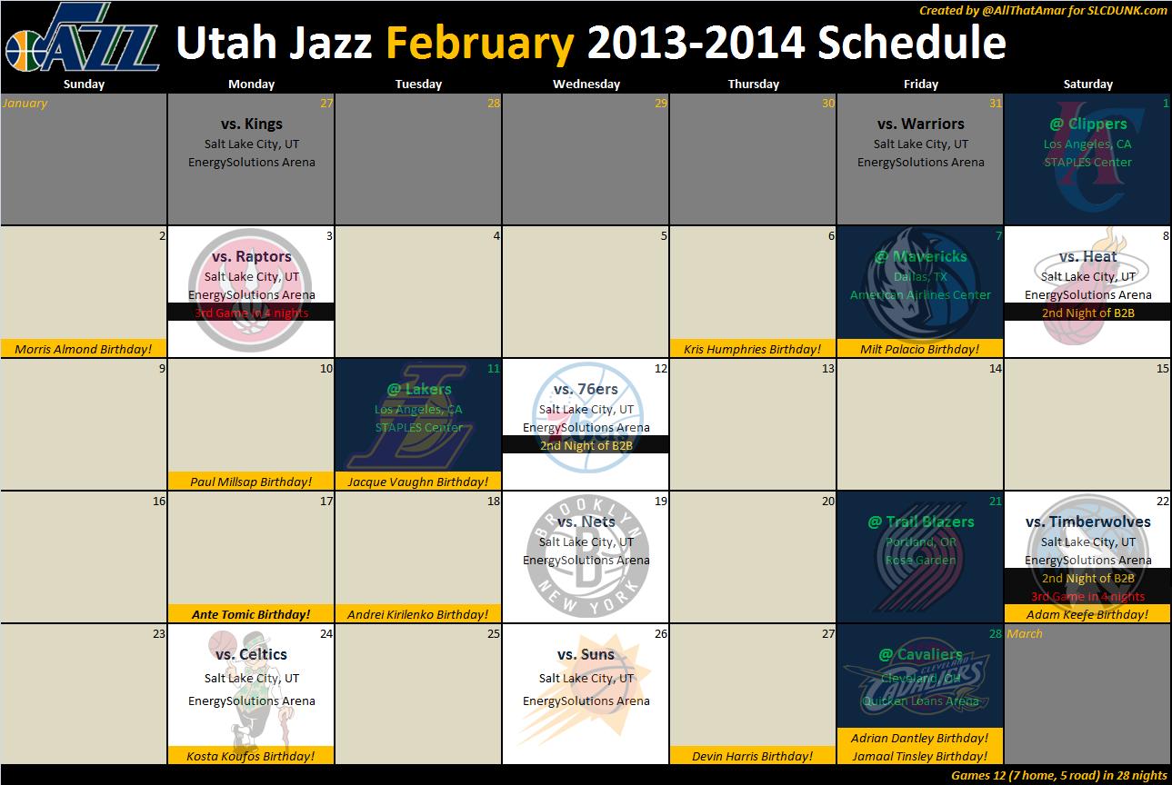 Jazz_2013_2014_schedule_-_05_feb