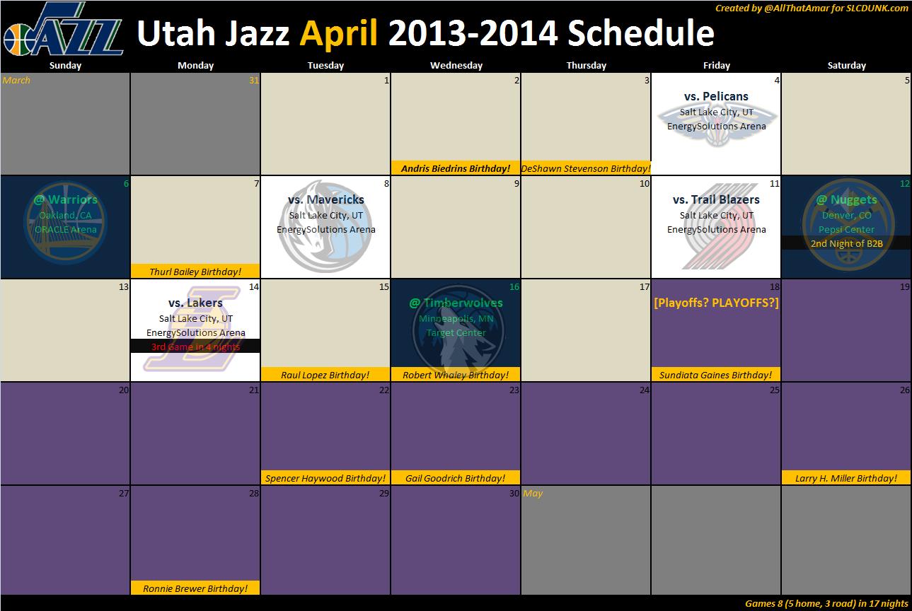 Jazz_2013_2014_schedule_-_07_apr