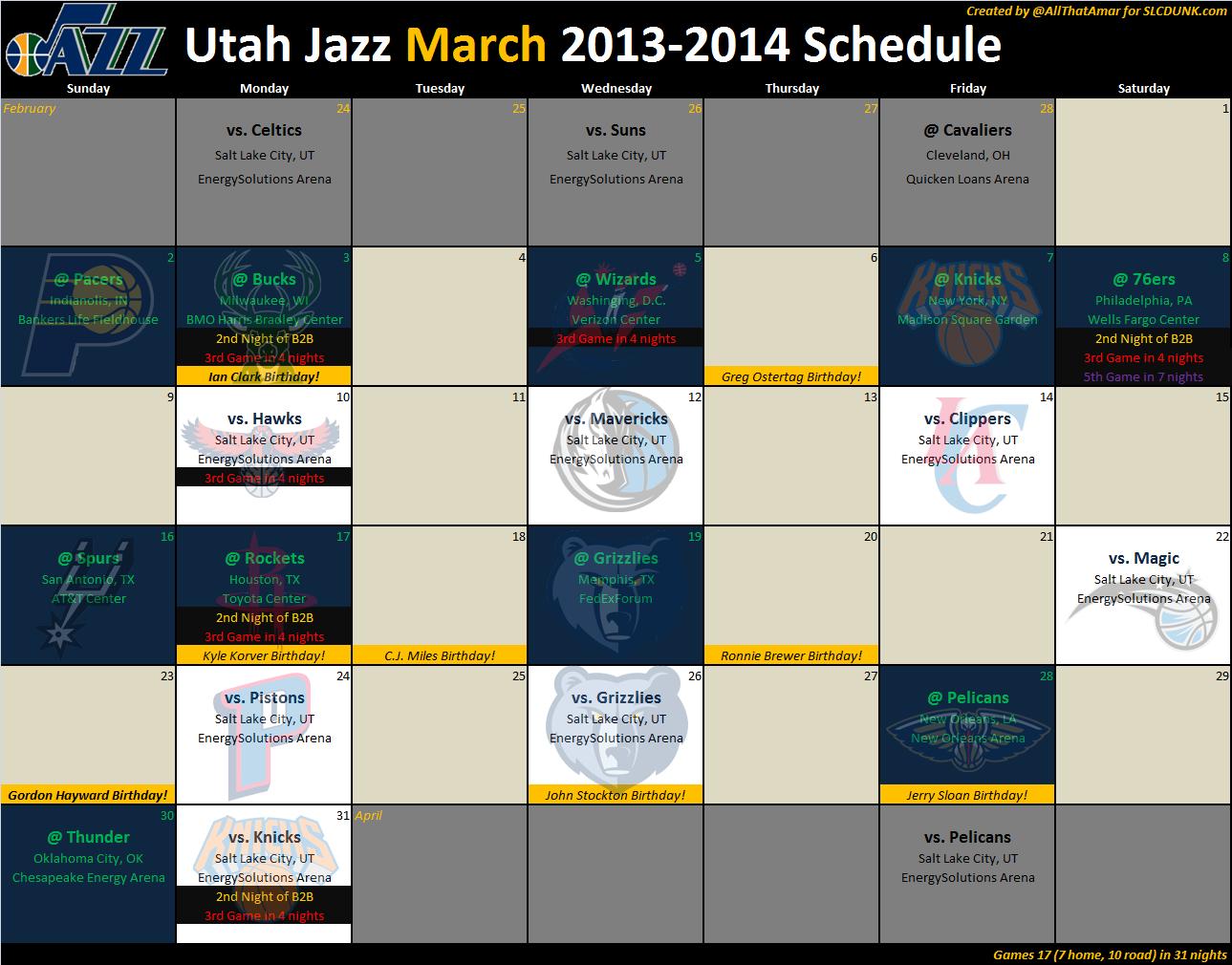 Jazz_2013_2014_schedule_-_06_mar