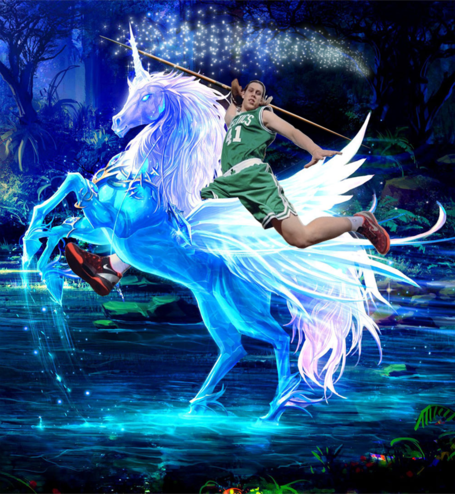 Kelly-olynyk-unicorn-pegasus-sexytime_medium