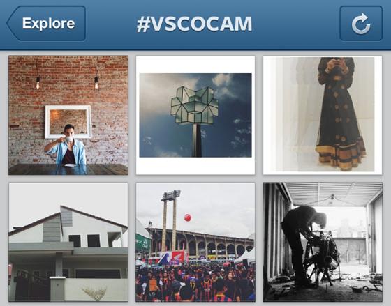 Vsco_cam_instagram