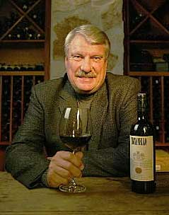 Don-nelson-drinking_medium