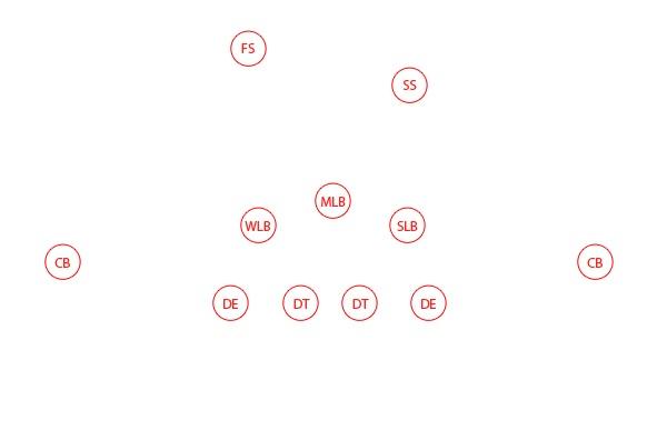 base_4-3.jpg (600×387)