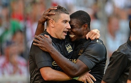 Kolarov_and_richards_medium
