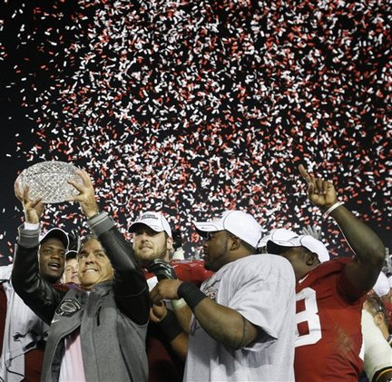 Nick_saban_bcs_trophy_medium