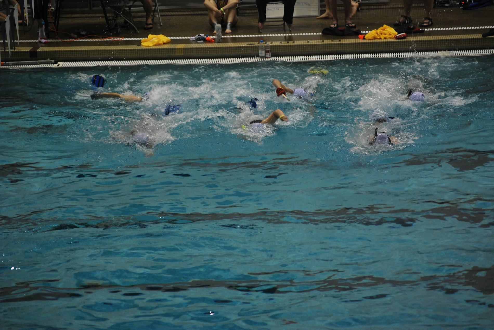 Underwater_hockey_071213_024_medium