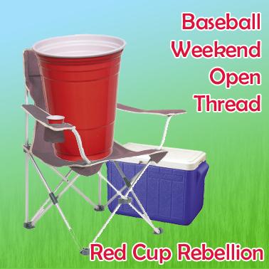 Rcr-baseball_medium