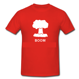 Boomshirt_medium