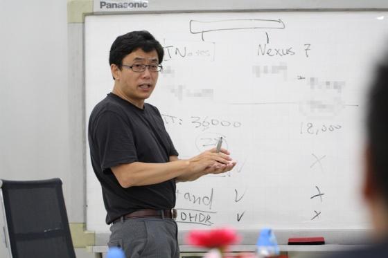 Nvidia-china-shenzhen-homecare-560