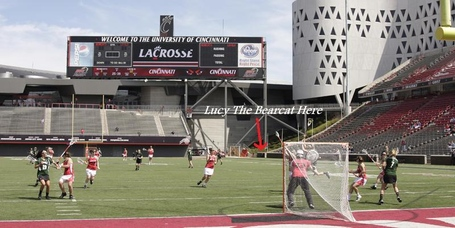 Nippert-stad-lax-002_medium