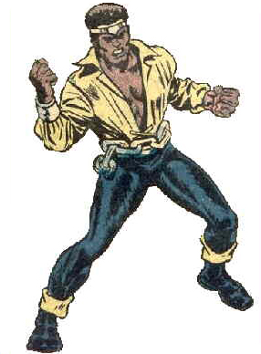 Lukecage_medium