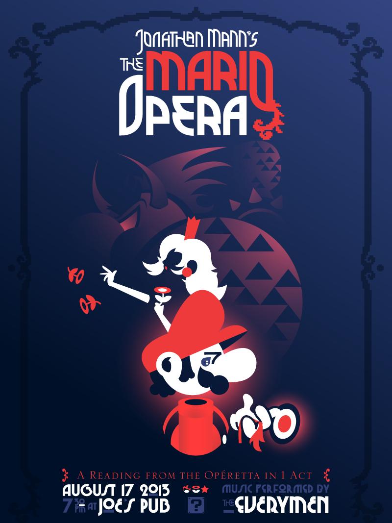 Mario-opera-poster_800