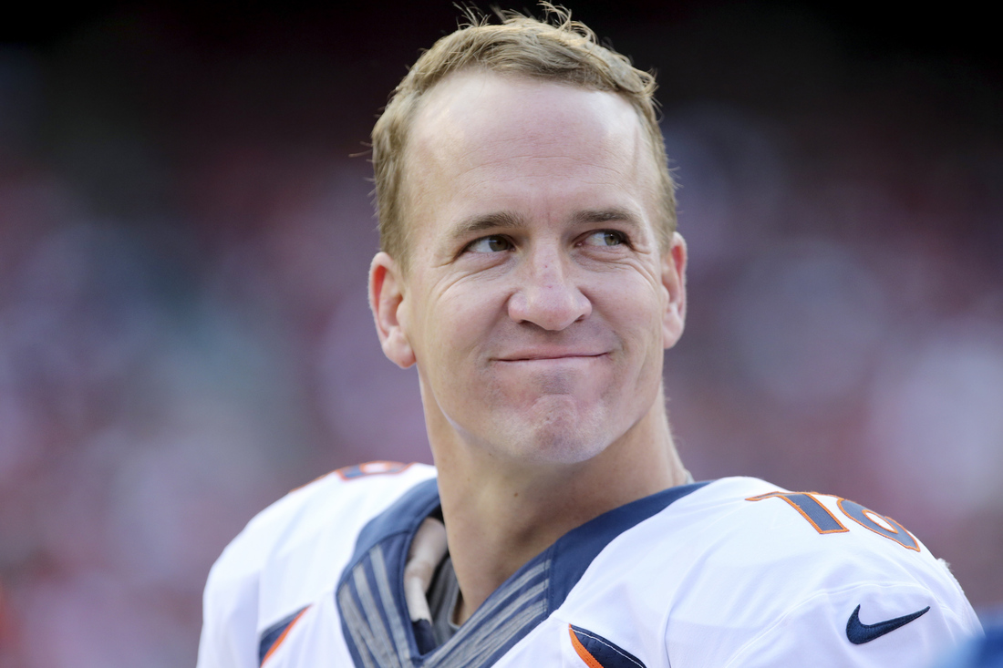 Peytonmanning_medium