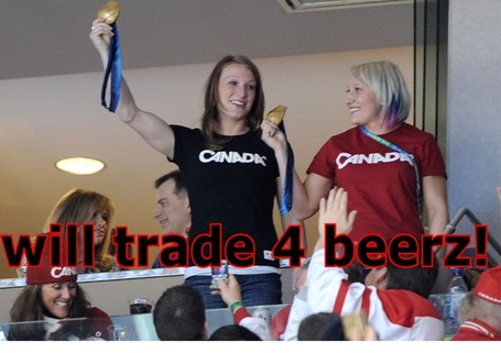 Trade_for_beerz_lolcats_medium