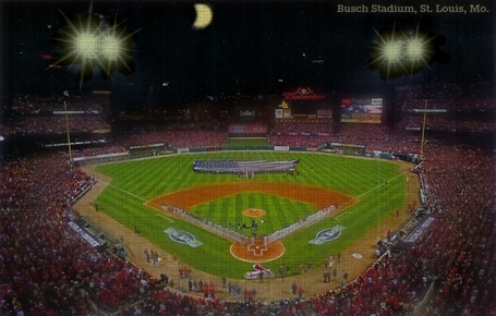 Busch_stadium_iii_medium