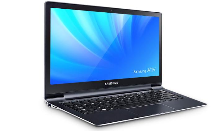 Samsung-ativ-book-9-plus