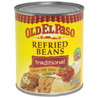 Old-el-paso-refried-62032_medium