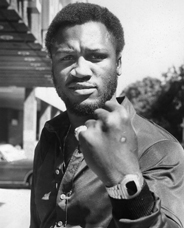 Esq-joe-frazier-picture-110711-lg_medium