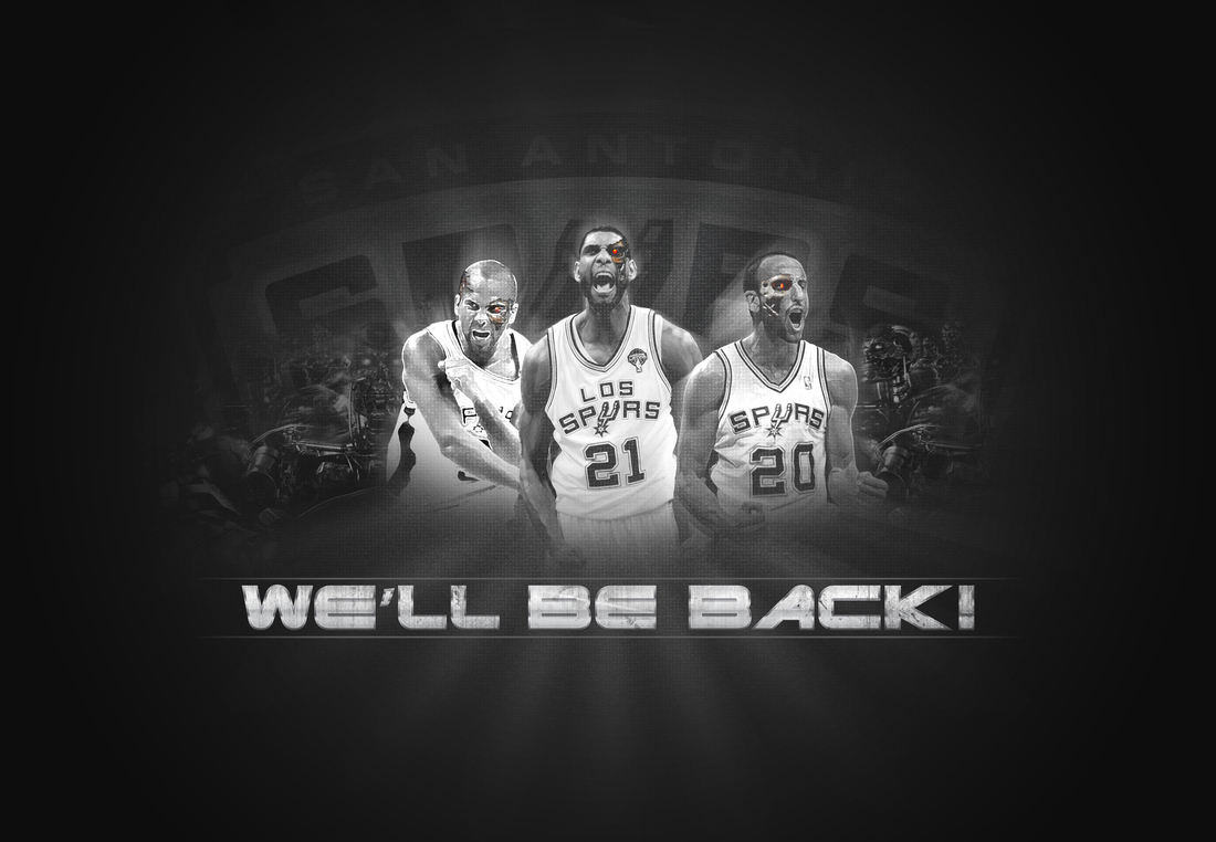 Big3_we_llbeback