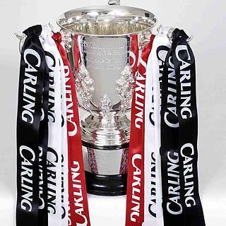 Carling_cup_medium