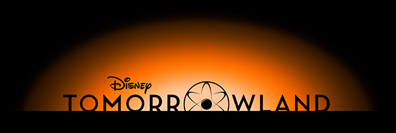Tomorrowland_logo1_560