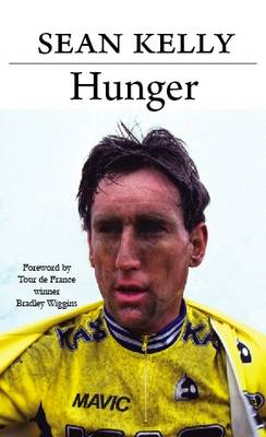 hunger by sean kelly with lionel birnie
