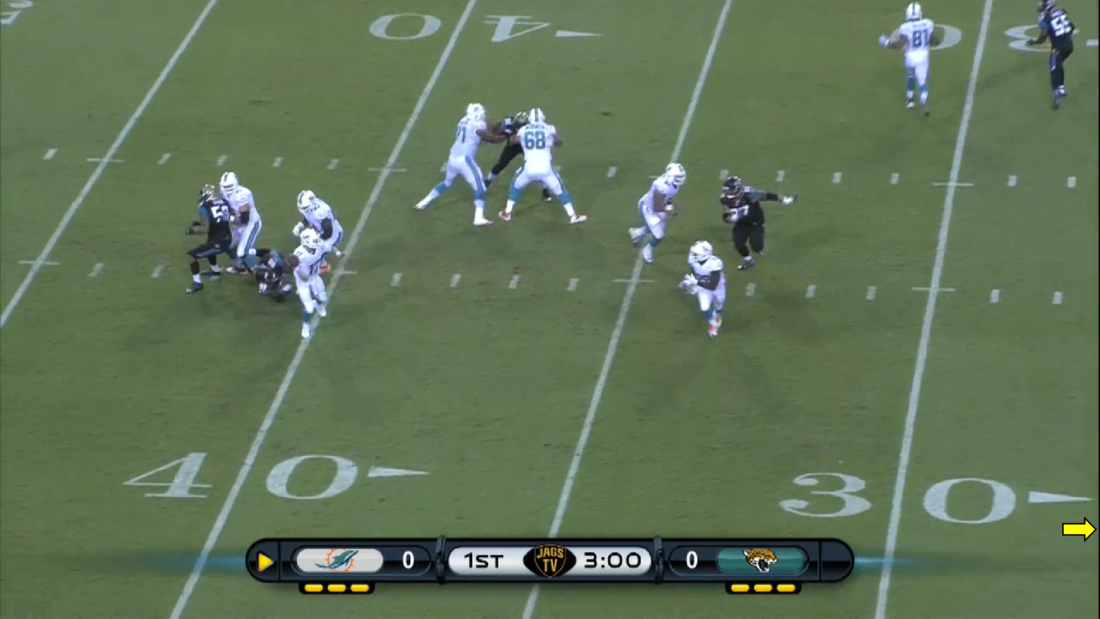 Tannehill_passes_vs_jax_11