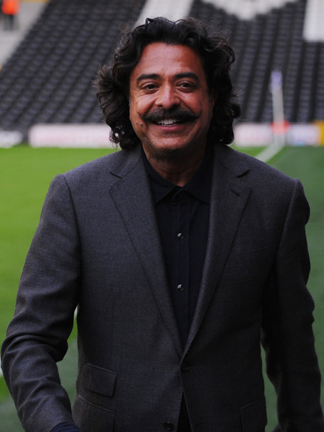 Shahid_khan_fulham_medium