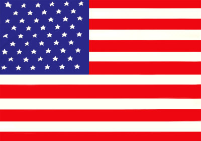 Usa-flag_medium