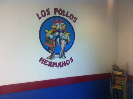 Los_pollos_hermanos_medium
