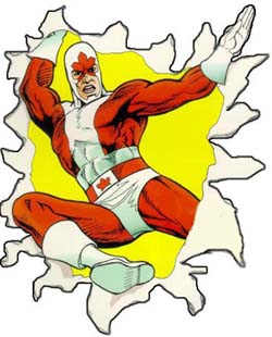 Captain-canuck_medium