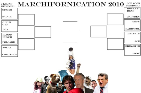 Marchifornication_bracket_medium