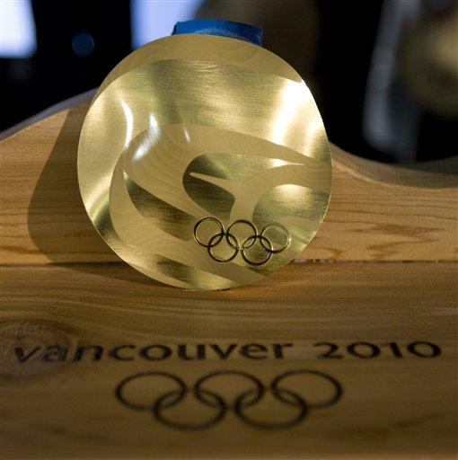 Gold Medal Game Day Thread High Noon The Copper Amp Blue