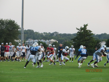 Training_camp_074_medium