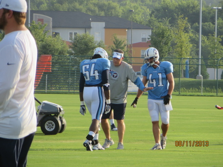 Training_camp_014_medium