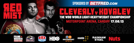 Cleverly-vs-kovalev-banner_medium
