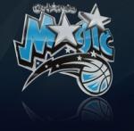 Magic_medium