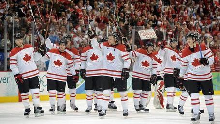 Canada_gold_2010_medium