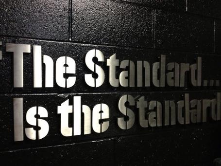 Standardisstandard_medium