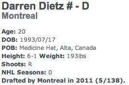 Dietz_medium