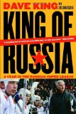 dave king hockey book king of russia