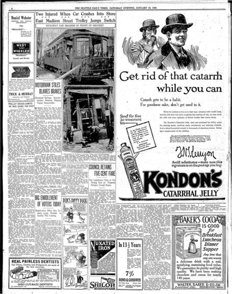 Times-01-10-1920_page_04_medium