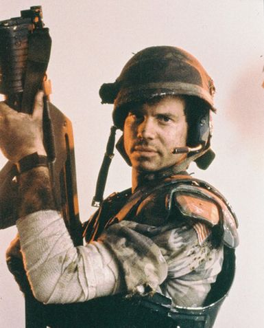 Bill-paxton---aliens--c10103879_medium