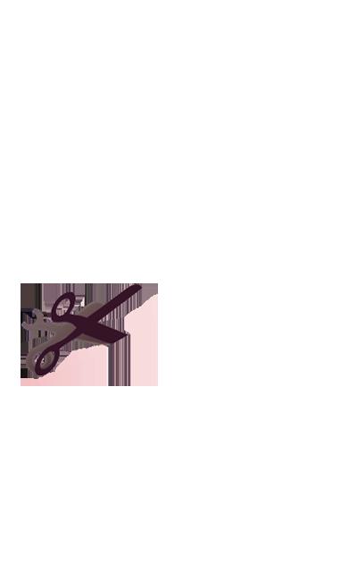 Scissor_front