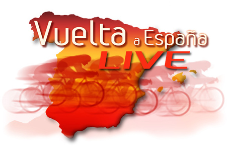 New-vuelta-ttt_medium