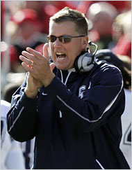 Randy_edsall_2_medium