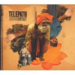 Telepath_contact_medium